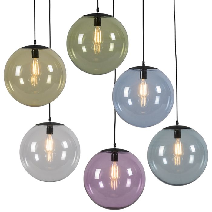 Hanglamp-Pallon-35-set-van-6