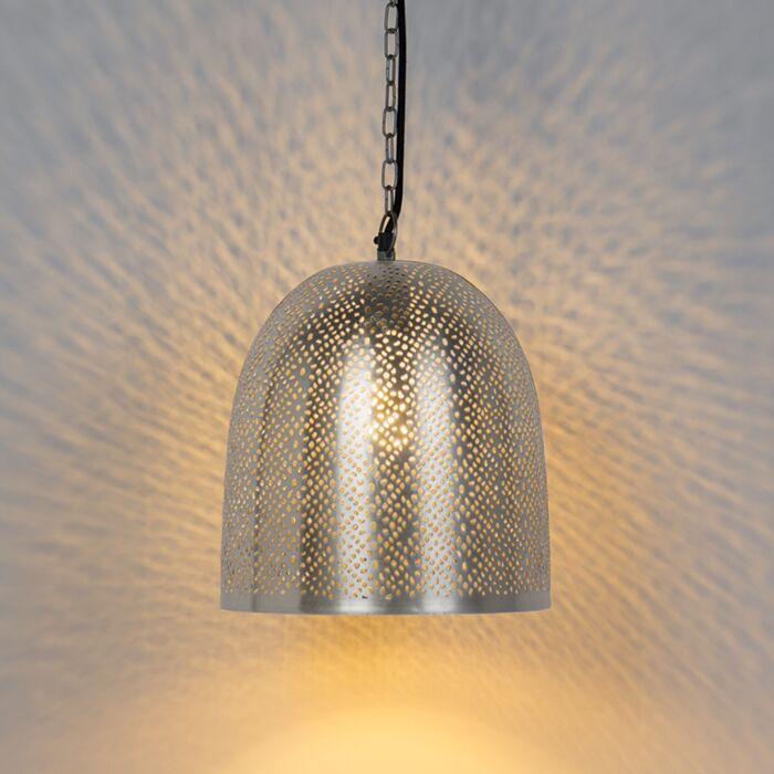 Oosterse-hanglamp-staal---Sinbad-3