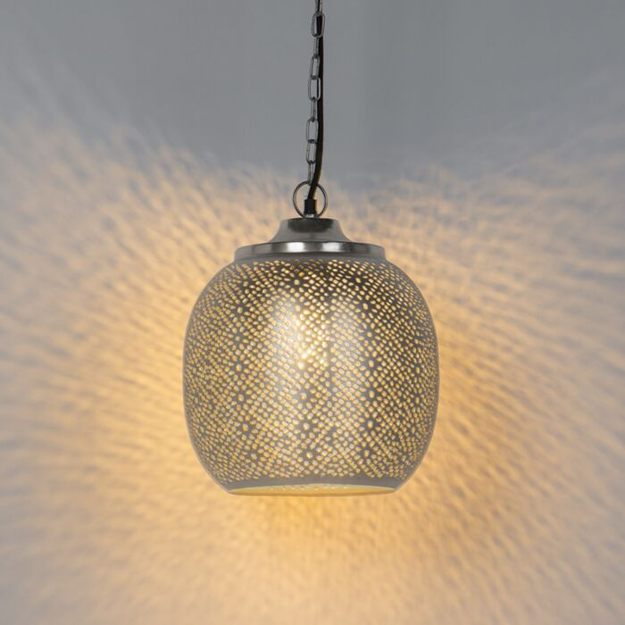 Oosterse-hanglamp-staal---Sinbad-4