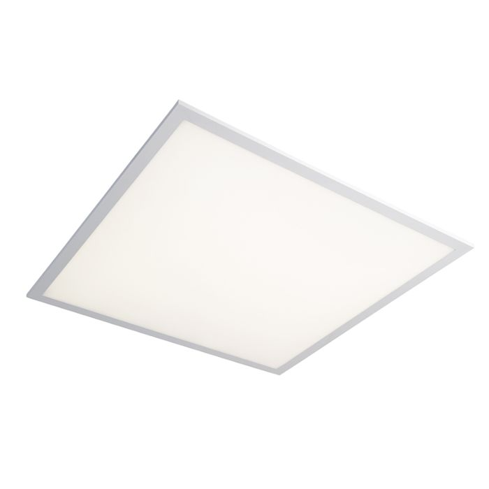 Modern-LED-paneel-wit-incl.-LED-60-cm---Orch