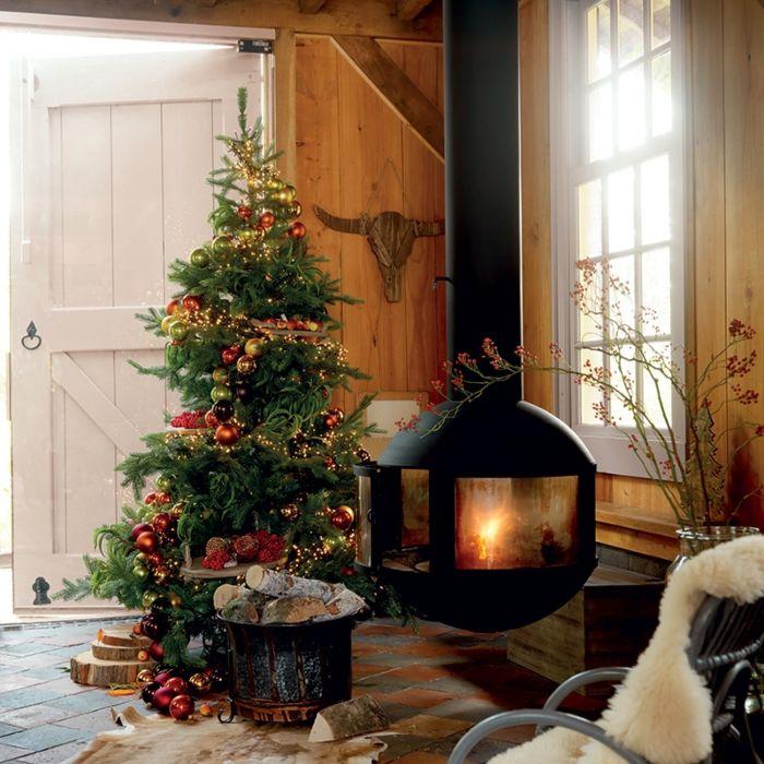 Kerstboom-300-LED-warm-wit-180cm