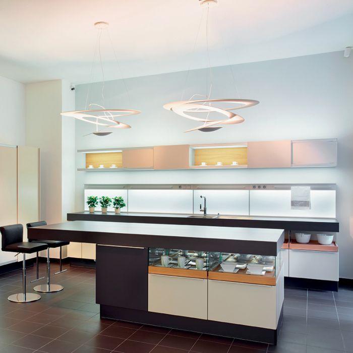 Design-hanglamp-wit-97-cm---Pirce-Suspension