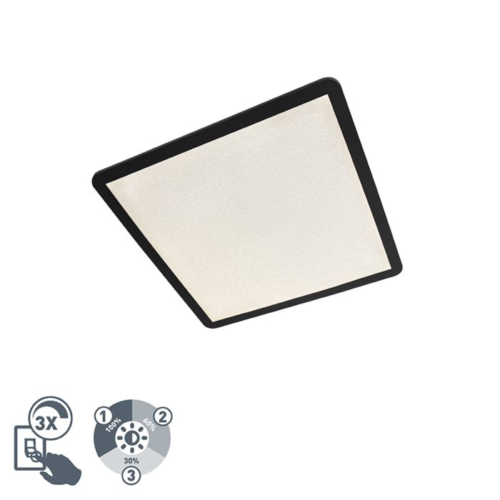 Plafondlamp-IP44-3-staps-dimbaar-incl.-LED-60-cm---Steve