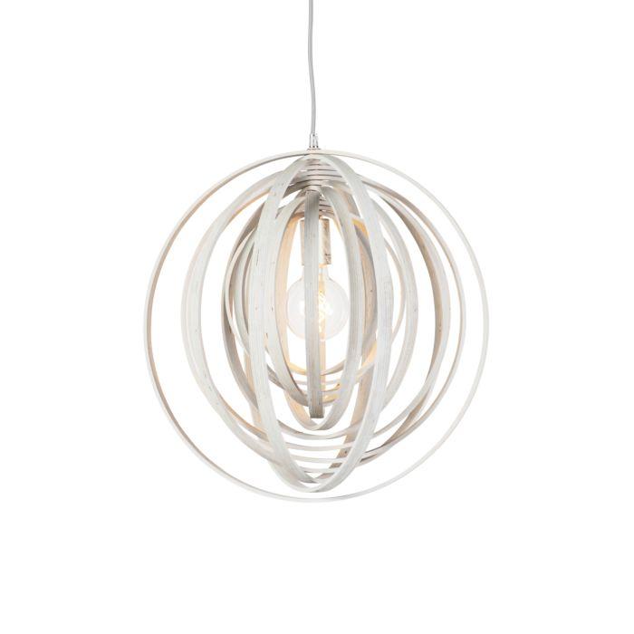 Design-ronde-hanglamp-wit-hout---Arrange