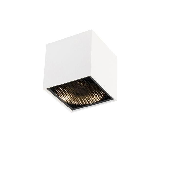 Design-spot-wit---Box-Honey