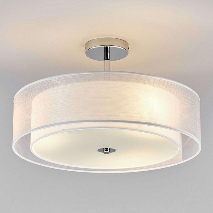 Design-plafondlamp-wit-50-cm-3-lichts---Pikka