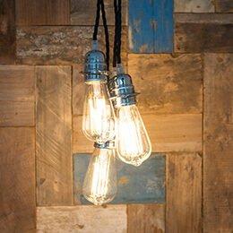 Voordelen LED