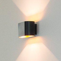 LED dimmen