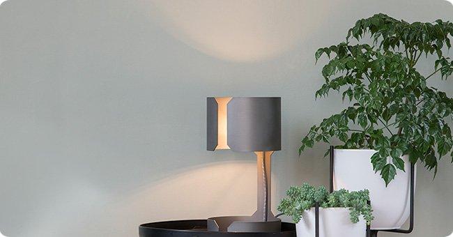 lampenlicht homepagina tafellampen banner