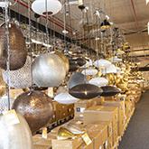 Outletwinkel Zaandam