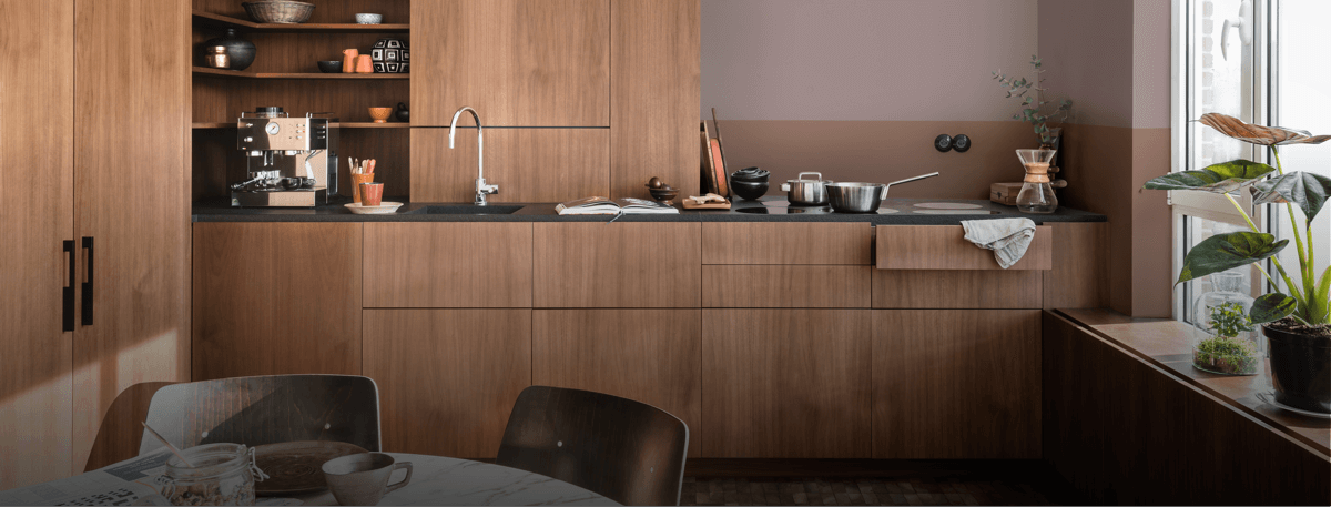 Onwijs Tips voor jouw keukenverlichting | Lampenlicht GQ-16